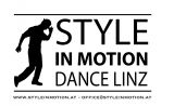 Style in Motion