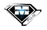 The M Pulse