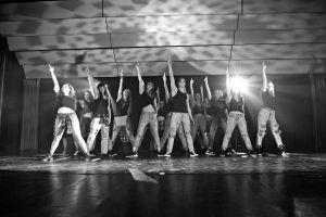 Foto: Dance Motion Linz