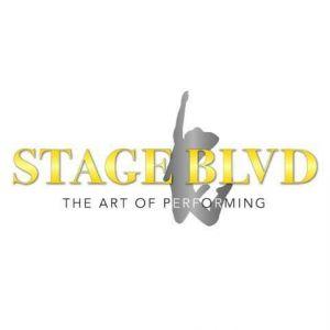 Foto: Stage Blvd