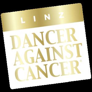 Foto: DAC_Logo_Linz_Gold