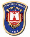 Berufsfeuerwehr Linz