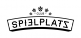 Club Spielplatz